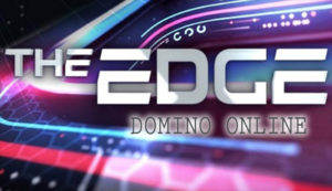 Cara Optimasi Browser Edge Untuk Main Judi Domino Online